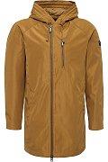 Куртка мужская, Модель B17-42000, Фото №1