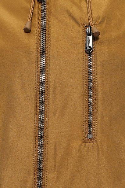 Куртка мужская, Модель B17-42000, Фото №6
