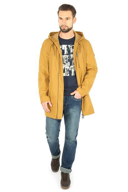 Куртка мужская, Модель B17-42000, Фото №2