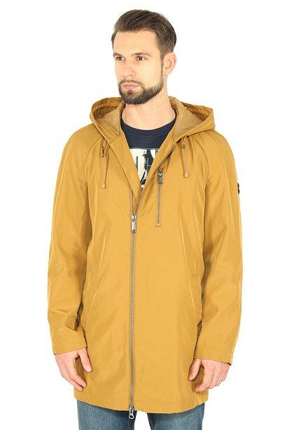 Куртка мужская, Модель B17-42000, Фото №3