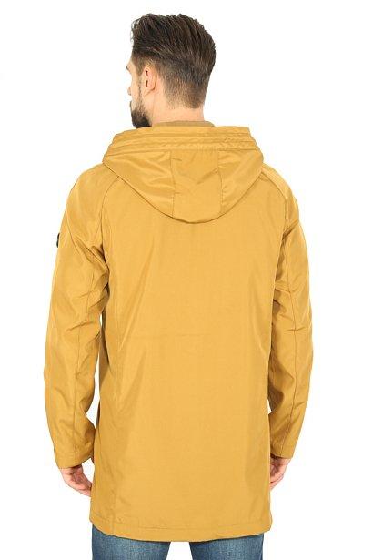 Куртка мужская, Модель B17-42000, Фото №4