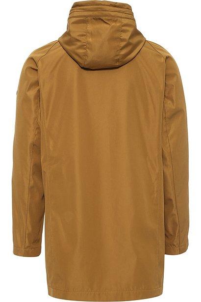 Куртка мужская, Модель B17-42000, Фото №5