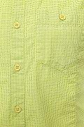 Рубашка мужская, Модель B17-42014, Фото №6