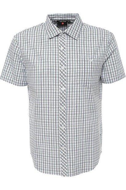 Рубашка мужская, Модель B17-42016, Фото №1