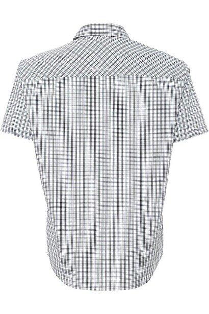 Рубашка мужская, Модель B17-42016, Фото №5