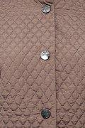 Куртка женская, Модель B17-12002, Фото №6