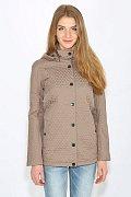 Куртка женская, Модель B17-12002, Фото №3