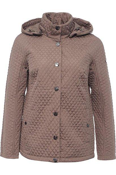 Куртка женская, Модель B17-12002, Фото №1