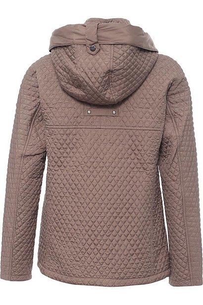 Куртка женская, Модель B17-12002, Фото №5