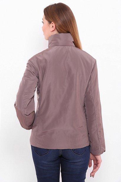 Куртка женская, Модель B17-11010, Фото №4