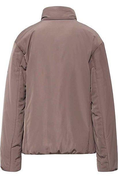 Куртка женская, Модель B17-11010, Фото №5