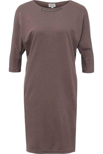 Платье женское, Модель B17-11076, Фото №1