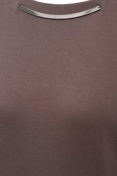 Платье женское, Модель B17-11076, Фото №6