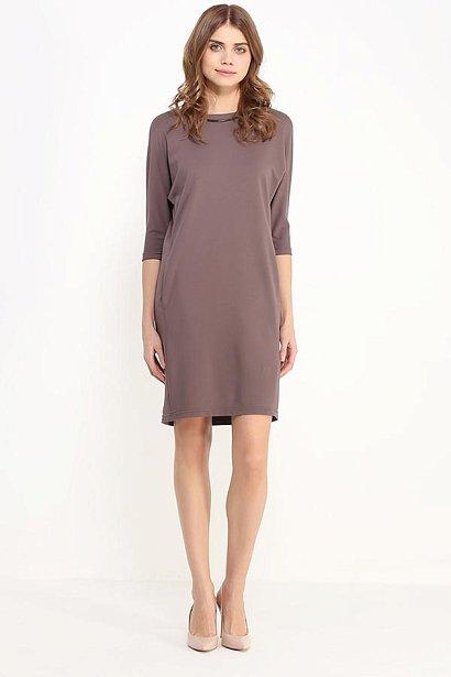 Платье женское, Модель B17-11076, Фото №2