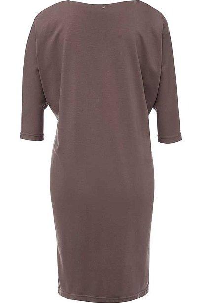 Платье женское, Модель B17-11076, Фото №5