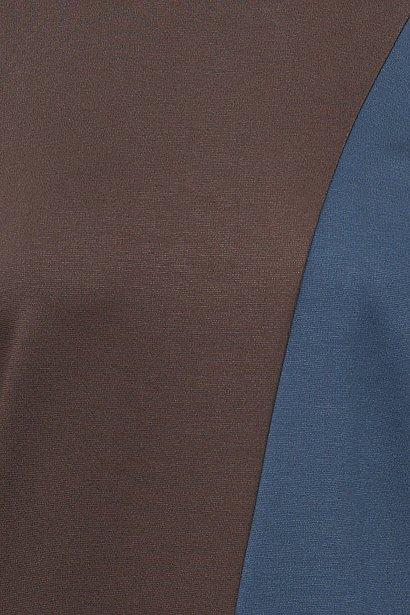 Платье женское, Модель B17-32015, Фото №3