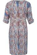 Платье женское, Модель B17-12043, Фото №5