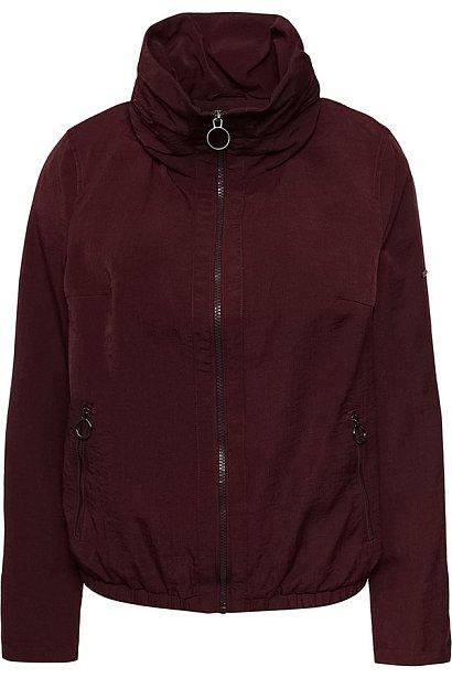 Куртка женская, Модель B17-12015, Фото №1