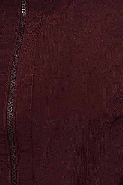 Куртка женская, Модель B17-12015, Фото №6