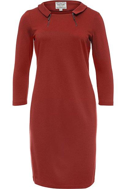Платье женское, Модель B17-12039, Фото №1