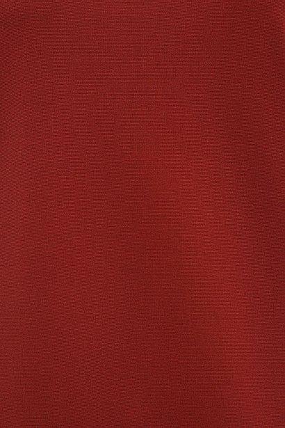 Платье женское, Модель B17-12039, Фото №6
