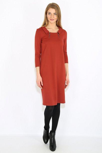 Платье женское, Модель B17-12039, Фото №2