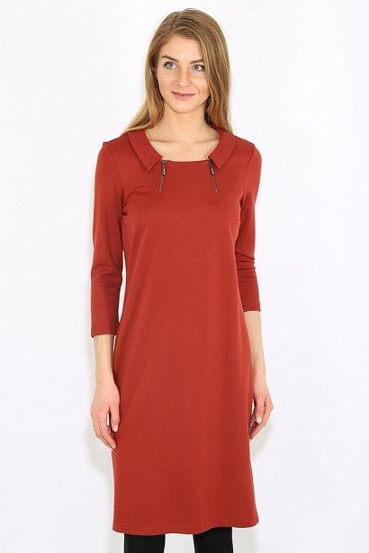 Платье женское, Модель B17-12039, Фото №3