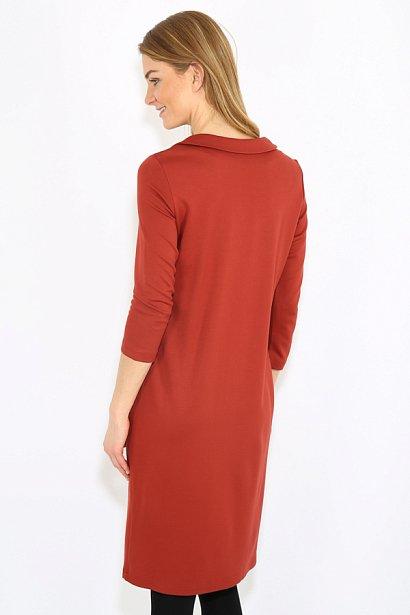 Платье женское, Модель B17-12039, Фото №4
