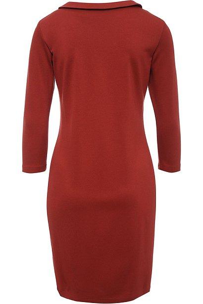 Платье женское, Модель B17-12039, Фото №5