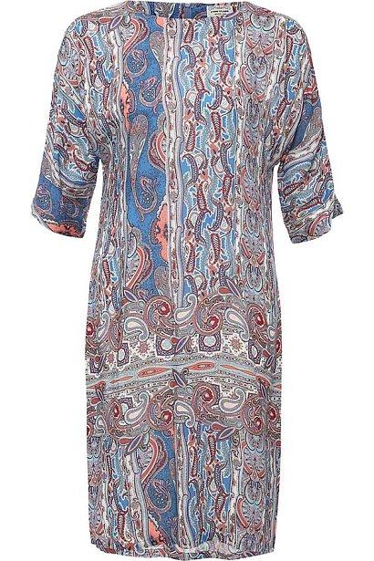 Платье женское, Модель B17-12043, Фото №1