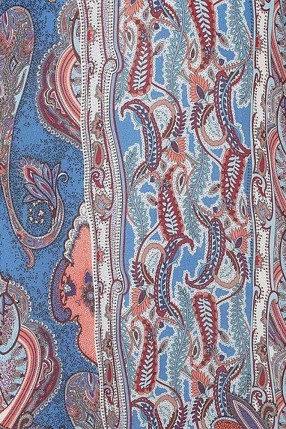 Платье женское, Модель B17-12043, Фото №6