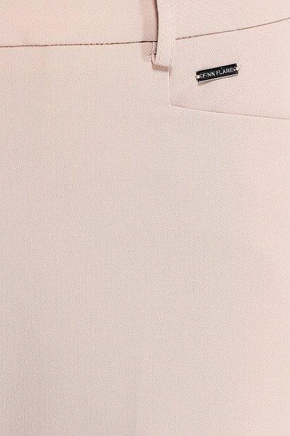 Брюки женские, Модель B17-11028R, Фото №6