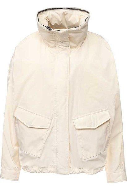 Куртка женская, Модель B17-11071, Фото №1
