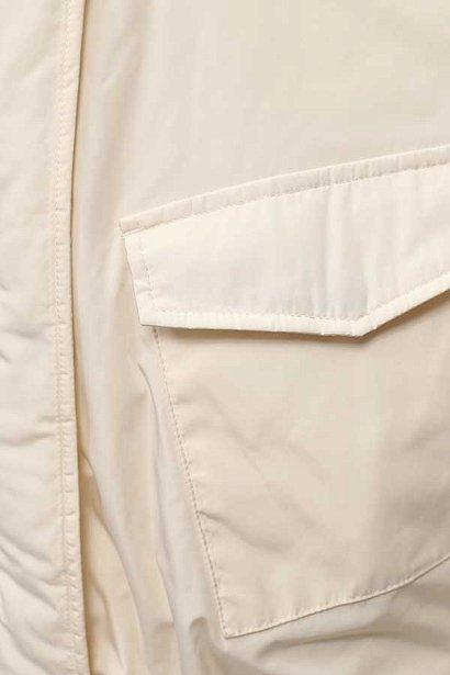 Куртка женская, Модель B17-11071, Фото №6