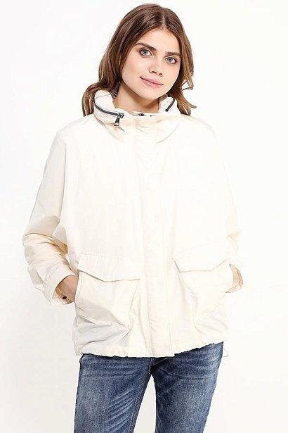 Куртка женская, Модель B17-11071, Фото №3