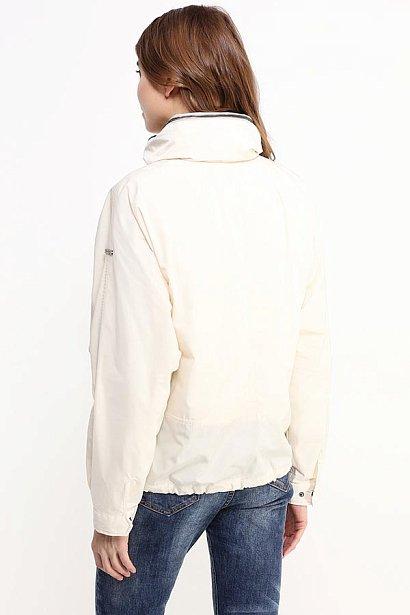 Куртка женская, Модель B17-11071, Фото №4