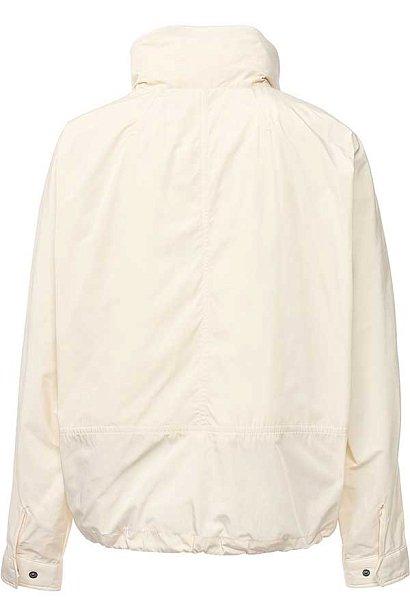 Куртка женская, Модель B17-11071, Фото №5