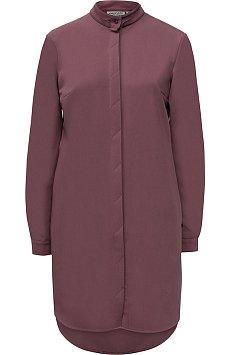 Платье женское, Модель B17-11096R, Фото №1