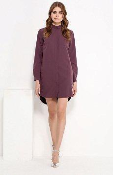 Платье женское, Модель B17-11096R, Фото №2
