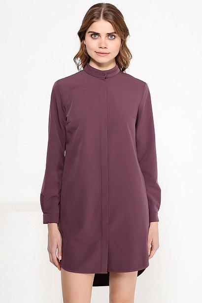 Платье женское, Модель B17-11096R, Фото №3