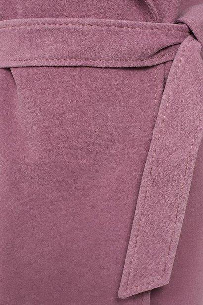 Пальто женское, Модель B17-11090, Фото №6