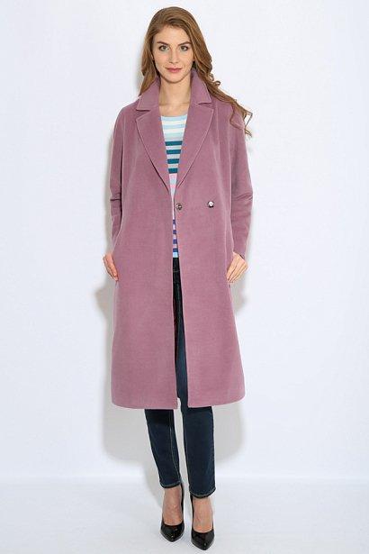 Пальто женское, Модель B17-11090, Фото №2