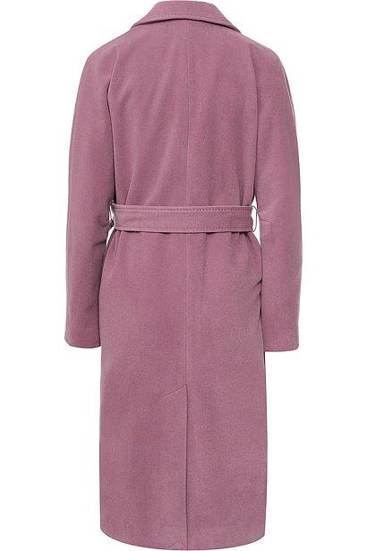 Пальто женское, Модель B17-11090, Фото №5