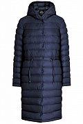 Пальто женское, Модель B18-12015, Фото №1