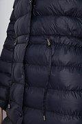 Пальто женское, Модель B18-12015, Фото №7