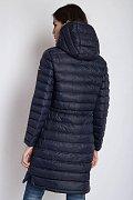 Пальто женское, Модель B18-12015, Фото №5
