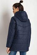 Куртка женская, Модель B18-12016, Фото №5