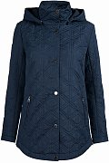 Куртка женская, Модель B18-12017, Фото №1