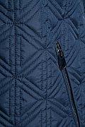 Куртка женская, Модель B18-12017, Фото №7