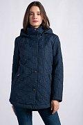 Куртка женская, Модель B18-12017, Фото №2